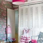 kidsroom-in-attic2-4.jpg