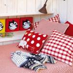 kidsroom-in-attic3-2.jpg