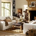 kilim-rugs-interior-ideas1-1.jpg