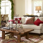 kilim-rugs-interior-ideas2-1.jpg