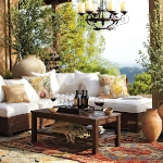 kilim-rugs-interior-ideas4-3.jpg