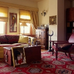 kilim-rugs-interior-ideas5-1.jpg