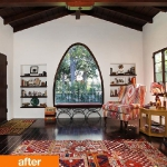 kilim-rugs-interior-ideas5-5.jpg