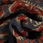 kilim-rugs1-6.jpg