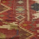 kilim-rugs2-1.jpg
