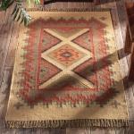 kilim-rugs2-3.jpg