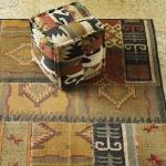 kilim-rugs2-6.jpg