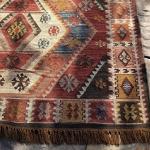 kilim-rugs2-12.jpg