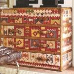 kilims-interior-details6.jpg