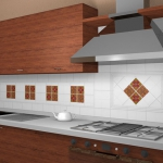 kitchen-backsplash-ideas-decor11.jpg