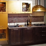 kitchen-backsplash-ideas-decor13.jpg