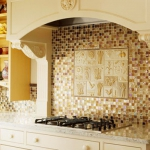 kitchen-backsplash-ideas-decor3.jpg