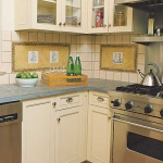 kitchen-backsplash-ideas-decor6.jpg