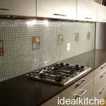 kitchen-backsplash-ideas-decor7.jpg
