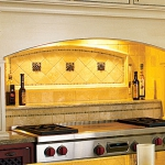 kitchen-backsplash-ideas-decor9.jpg