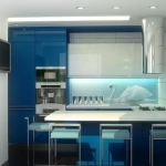 kitchen-backsplash-ideas-glass1.jpg