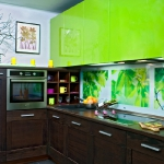 kitchen-backsplash-ideas-glass4.jpg