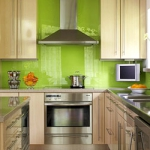 kitchen-backsplash-ideas-glass5.jpg