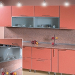 kitchen-backsplash-ideas-mdf-panel1.jpg