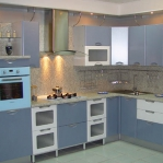kitchen-backsplash-ideas-mdf-panel10.jpg