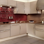 kitchen-backsplash-ideas-mdf-panel2.jpg