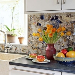 kitchen-backsplash-ideas-mdf-panel3.jpg