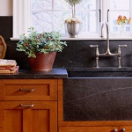 kitchen-backsplash-ideas-mdf-panel4.jpg