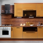 kitchen-backsplash-ideas-mdf-panel5.jpg