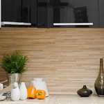 kitchen-backsplash-ideas-mdf-panel6.jpg
