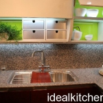 kitchen-backsplash-ideas-mdf-panel7.jpg