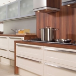 kitchen-backsplash-ideas-mdf-panel9.jpg