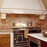 kitchen-backsplash-ideas-misc10.jpg