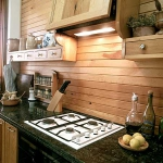 kitchen-backsplash-ideas-misc2.jpg