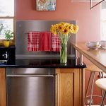 kitchen-backsplash-ideas-misc4.jpg