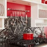 kitchen-backsplash-ideas-misc5.jpg