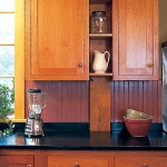 kitchen-backsplash-ideas-misc7.jpg
