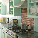 kitchen-backsplash-ideas-misc9.jpg