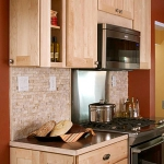 kitchen-backsplash-ideas-mosaic10.jpg