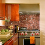 kitchen-backsplash-ideas-mosaic2.jpg