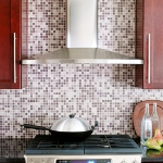 kitchen-backsplash-ideas-mosaic4.jpg