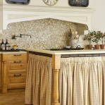 kitchen-backsplash-ideas-mosaic6.jpg