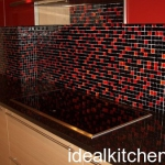 kitchen-backsplash-ideas-mosaic7.jpg
