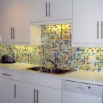kitchen-backsplash-ideas-mosaic9.jpg