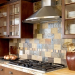 kitchen-backsplash-ideas-tile1.jpg