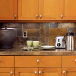 kitchen-backsplash-ideas-tile12.jpg