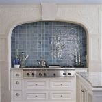 kitchen-backsplash-ideas-tile13.jpg