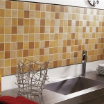 kitchen-backsplash-ideas-tile15.jpg