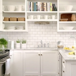 kitchen-backsplash-ideas-tile16.jpg