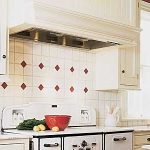kitchen-backsplash-ideas-tile2.jpg