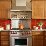 kitchen-backsplash-ideas-tile4.jpg